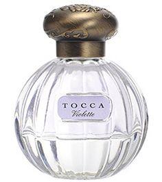 Violette Tocca for women