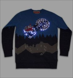 The 449 best Christmas Jumpers images on Pinterest   Best christmas ...