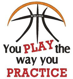 26 ideas for sport basketball poster plays Basketball Motivation, Basketball Tricks, Basketball Practice, Basketball Is Life, Basketball Posters, Basketball Workouts, Basketball Skills, Basketball Season, Sports Basketball