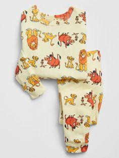 Baby Boy Fashion, Kids Fashion, Maternity Shops, Disney Lion King, Baby Gap, Carters Baby, Pj Sets, Baby Disney, Baby Boy Outfits