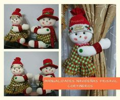 Christmas Time, Christmas Crafts, Christmas Ornaments, Christmas Stockings, Snowman, Photo And Video, Cool Stuff, Holiday Decor, Gifts