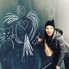 www.herzoase.com#herzengel#heartangel#streetart#kunst#art#engel#herz#withcat#carmens#styleart#mega