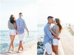 Alee Gleiberman Photography - South Florida / Miami Wedding Photographer -Engagement Photographer -Engagement Photography -Miami Engagement Photographer - Miami Wedding