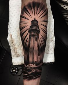 I wouldn't get this but it's kinda hot on a guy Forearm Tattoo Design, Forearm Tattoos, Body Art Tattoos, Sleeve Tattoos, Cool Tattoos, Helm Tattoo, Ankle Tattoos For Women, Full Arm Tattoos, Traditional Tattoo