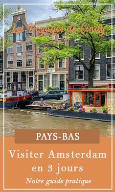 Pin on Team Voyage Pancakes Amsterdam, French Lifestyle, Voyage Europe, Destination Voyage, Blog Voyage, City Break, Travel Photography, Road Trip, Destinations