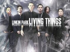 linkin-park-living-things-album-lyrics-i4.jpg