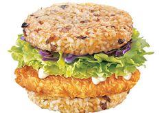 เรียนภาษาอังกฤษ ความรู้ภาษาอังกฤษ ทำอย่างไรให้เก่งอังกฤษ  Lingo Think in English!! :): เมนู McDonald's แปลกๆ จากทั่วโลก ตอนที่ 1