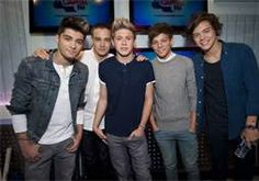 one direction - Bing Images