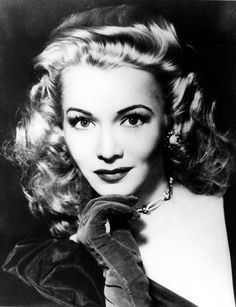 Carole LANDIS (1919-1948) [Filmsite] Active 1936-48 > Born Frances Lillian Mary Ridste 1 Jan 1919 Wisconsin > Died 5 July 1948 (aged 29) California, suicide by overdose > Other: Singer > Spouses: Irving Wheeler (1934-34, ann. AND 1934-39 div); Willis Hunt Jr. (1940-40 div); Thomas Wallace (1943-45 div); W. Horace Schmidlapp (1945–48 div pend) > Children: None