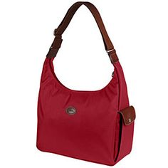 Longchamp Le Pliage Large Hobo Handbags On Sale c67f0edfba907
