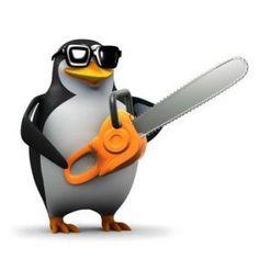 Google's Recent Penguin Update