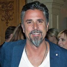 Richard Rawlings | ... Ball Live Auction Item: Gas Monkey Garage And Richard Rawlings