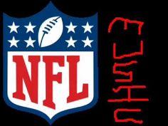 NFL MUSIC  Tom Hedden   A New Game (#1)