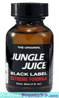 Buy Poppers Amazon Paypal Free Overnight Delivery!  http://www.popperspronto.com/#!product/prd1/2034897315/jungle-juice-black-label-30ml