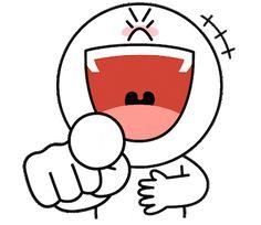 퀼트 버킷백,복주머니백 만들기 : 네이버 블로그 Anime Gifts, Animation, Fictional Characters, Gifs, Amor, Hearts, Animation Movies, Fantasy Characters, Presents
