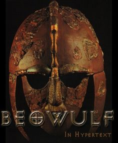 How has Beowulf impacted your life today?