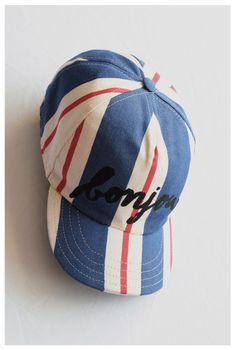 BONJOUR-CAP-PRODUCT
