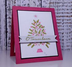 8ade9f13d74132ae66d7f75a7b9d8fcf--handmade-christmas-christmas-crafts.jpg 736×688 pixels