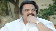 Robbery at Dasari son's house Read complete story click here http://www.thehansindia.com/posts/index/2015-06-06/Robbery-at-Dasari-son%E2%80%99s-house-155619