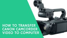 Do you want to Top 19 Best Camcorder Under 1000 Dollars? Visit LessConf now, We will help you here ! Build Your Own Computer, Panasonic Camera, Tech Sites, Computer Shop, Shooting Video, Movie Camera, Big Guns, Video Capture, Zoom Lens