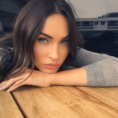 See Instagram Profile of Megan Fox (@the_native_tiger). Also photos & videos posted by Megan Fox on Instagram.