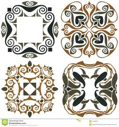 On Pinterest Art Deco Art Nouveau Wallpaper And Art Deco Design