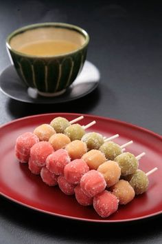 Japanese Sweets, 京銘菓すはまだんご 京菓子老舗 豆政|お買い物ページ