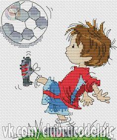 ДЕТКИ Cross Stitch Numbers, Cross Stitch Cards, Cross Stitching, Cross Stitch Embroidery, Embroidery Patterns, Tiny Cross Stitch, Cross Stitch For Kids, Cross Stitch Kits, Funny Cross Stitch Patterns