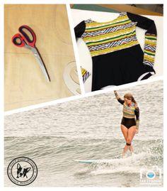 Sicrupt: Surf que inspira e cria!