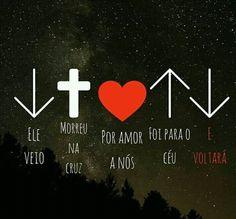 Jesus Wallpaper, Religious Tattoos, Christian Wallpaper, Memes Status, Lettering Tutorial, Jesus Freak, Dear Lord, Jesus Saves, God Jesus