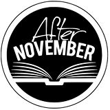What Makes a Great #Story? Part 3  https://www.afternovember.com/news/2017/1/25/what-makes-a-great-story-part-3