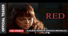 The RED Movie First Informative Teaser is finally here for Public Viewing.This RED Movie has been Directed by Hollywood