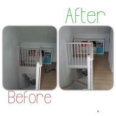 Over Stairs Storage, Stair Storage, Locker Storage, Open Trap, Attic Design, Attic Remodel, Ikea Hack, Ideal Home, Dressing Room