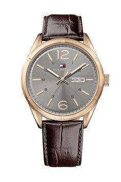 Relógio Tommy Hilfiger Charlie - 1791058