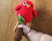 (still want to put a bird on it)