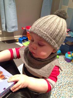 Crochet For Kids, Knit Crochet, Winter Hats, Beanie, Knitting, Om, Create, Decor, Fashion