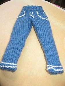 Barbie Et Ken, Ken Doll, Barbie Style, Pull, Leg Warmers, High Socks, Legs, Knitting, Crochet