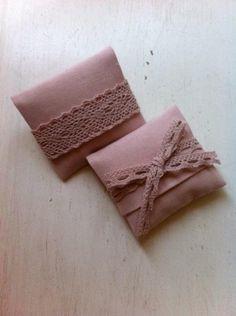 Bomboniere sacchetti portaconfetti bustina. Wedding favors #wedding