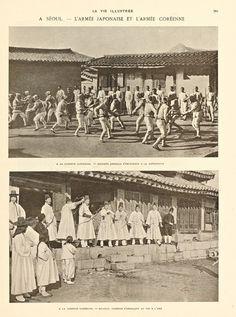 """19세기 말~20세기 초 서양인이 본 한국(역사자료총서 17) - 대한제국판 """"어서와 한국은 처음이지&rdq..."""