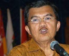 Wapres JK Bilang Kenaikan PNBP Atas Keputusan Jokowi Awas, Rakyat Resah dan Mulai Marah