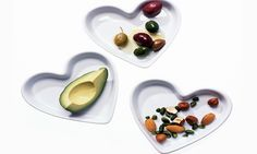 Ask the Diet Doctor: Are You Eating Too Many Healthy Fats?  Almonds, olive oil, avocado. They're all good for you… in moderation!