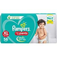 Pampers New Diapers Pants XL Count) babies stuff for my baby product stores . - Pampers New Diapers Pants XL Count) babies stuff for my baby product stores baby boy clothes ba - Baby Lotion, Baby Shampoo, Pampers Premium Care, What Is Amazon, Huggies Diapers, Gentle Baby, Baby Online, 3 Online, Diaper Rash