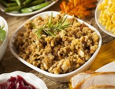 Healthy recipe from safefood.  All of our recipes are nutritionally analysed but our team of in house experts  #Christmas #Thanksgiving #Dinner #Leftovers #Healthy
