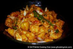 Aloo Sadeko - a Nepali Aloo Achar recipe at last!!