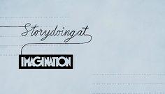 Labs - Global - Imagination