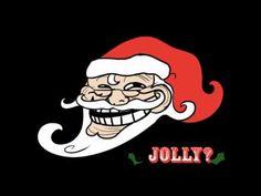 Youtube, Christmas Music, Musica, Youtube Movies