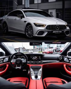 AMG 😱😍 Rate it from 📷 unknown ————————————————————————  Mercedes Benz Amg, Mercedes Auto, Amg Car, Benz Car, Maserati, Bugatti, Ferrari, Sedan Audi, Rs6 Audi