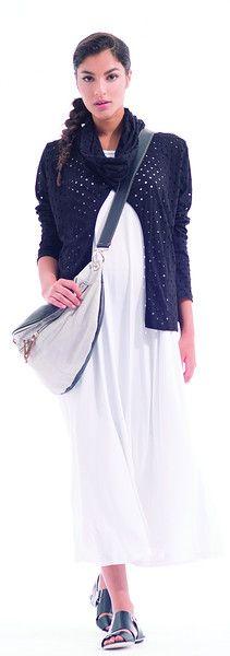 Alembika Spring collection @Lauren Vidal- Rootchi Boutique
