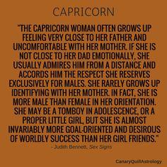 Capricorn 12.png