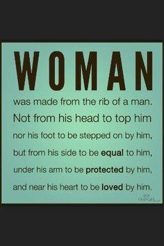 Mi Amor es mi reina, y yo amar y proteger a su
